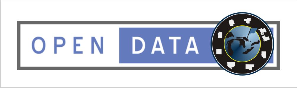 open-data-wpsgn